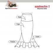 azabache_1_esquema