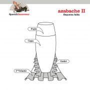 azabache_2_esquema
