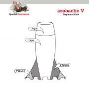azabache_5_esquema