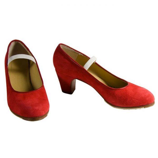 zapato-solea